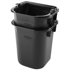 RCP1857378 | RUBBERMAID COMMERCIAL PROD