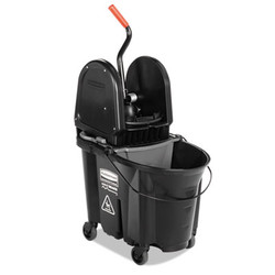 RCP1863898 | RUBBERMAID COMMERCIAL PROD