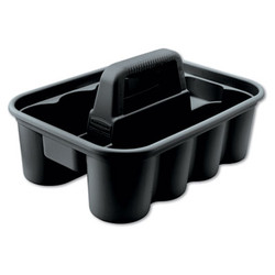 RCP315488BLA | RUBBERMAID COMMERCIAL PROD