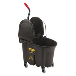 RCP757788BN | RUBBERMAID COMMERCIAL PROD