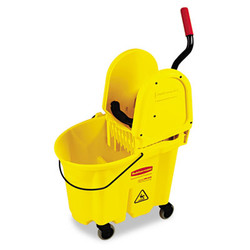 RCP757788YW | RUBBERMAID COMMERCIAL PROD