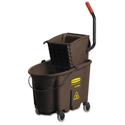 RCP758088BN | RUBBERMAID COMMERCIAL PROD