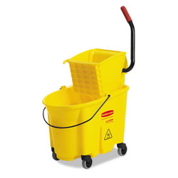 RCP758088YW | RUBBERMAID COMMERCIAL PROD