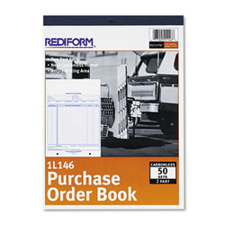 RED1L146 | REDIFORM OFFICE PRODUCTS