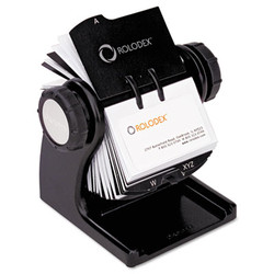 ROL1734238 | ELDON OFFICE PRODUCTS