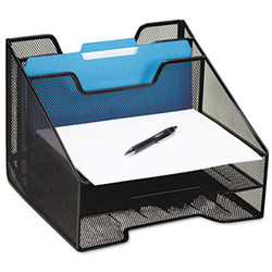 ROL1742322 | ELDON OFFICE PRODUCTS