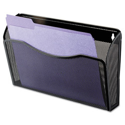 ROL21931 | ELDON OFFICE PRODUCTS