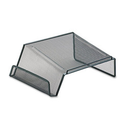 ROL22151 | ELDON OFFICE PRODUCTS