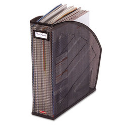 ROL62559 | ELDON OFFICE PRODUCTS