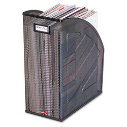 ROL62560 | ELDON OFFICE PRODUCTS