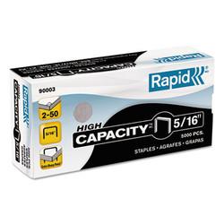 RPD90003   Rapid