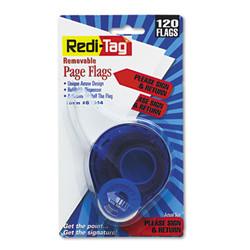 RTG81344 | REDI-TAG CORPORATION