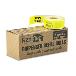 RTG91001 | REDI-TAG CORPORATION