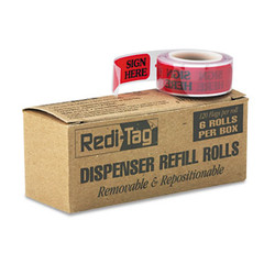 RTG91002 | REDI-TAG CORPORATION