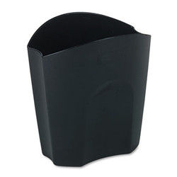 RUB86022 | Rubbermaid
