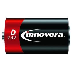 innovera | INO 33012