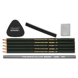SAN1774264 | SANFORD INK COMPANY