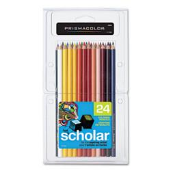 SAN92805 | SANFORD INK COMPANY