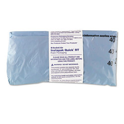 SEL13011 | Sealed Air