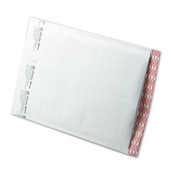 SEL39260 | Sealed Air
