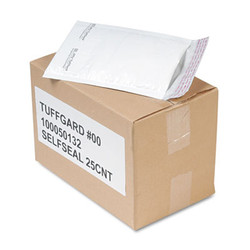 SEL49677 | Sealed Air