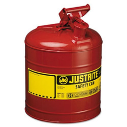 Justrite Manufacturing | JUS 7150200
