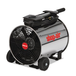 SHO103300 | SHOP-VAC CORPORATION