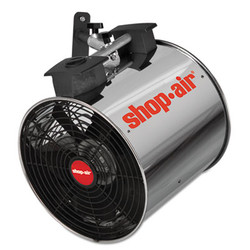 SHO1034200 | SHOP-VAC CORPORATION
