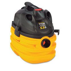 SHO5872410 | SHOP-VAC CORPORATION