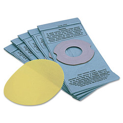SHO9014600 | SHOP-VAC CORPORATION