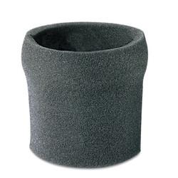 SHO9052600 | SHOP-VAC CORPORATION