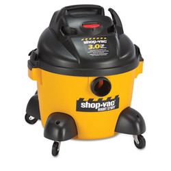 SHO9650610 | SHOP-VAC CORPORATION