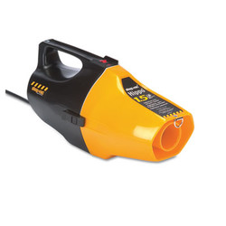 SHO9991910 | SHOP-VAC CORPORATION