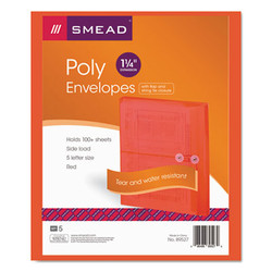 SMD89527 | SMEAD MANUFACTURING CO