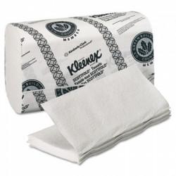 Kimberly-Clark | KCC 13253