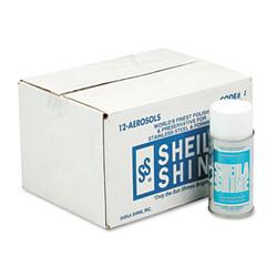SSI1CT | Sheila Shine