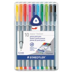 STD334SB10A6 | STAEDTLER, INC