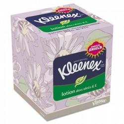 Kimberly-Clark | KCC 25829
