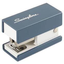 SWI87872 | Swingline