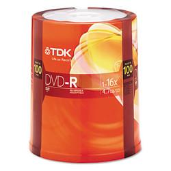 TDK48520   TDK ELECTRONICS