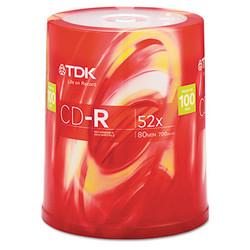 TDK48555 | TDK ELECTRONICS