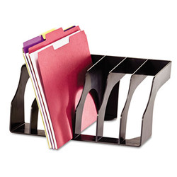 UNV08150 | UNIVERSAL OFFICE PRODUCTS