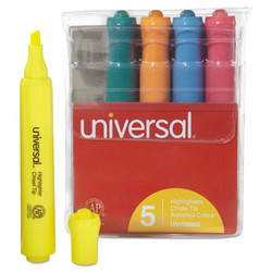 UNV08860 | UNIVERSAL OFFICE PRODUCTS