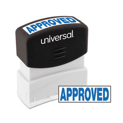 UNV10043 | UNIVERSAL OFFICE PRODUCTS