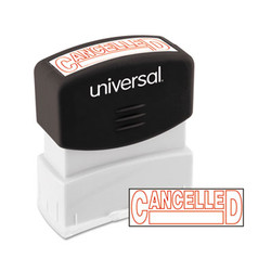 UNV10045 | UNIVERSAL OFFICE PRODUCTS