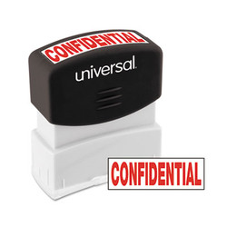 UNV10046 | UNIVERSAL OFFICE PRODUCTS