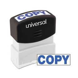 UNV10047 | UNIVERSAL OFFICE PRODUCTS
