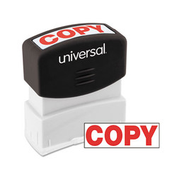 UNV10048 | UNIVERSAL OFFICE PRODUCTS