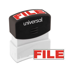 UNV10057 | UNIVERSAL OFFICE PRODUCTS