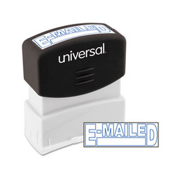 UNV10058 | UNIVERSAL OFFICE PRODUCTS